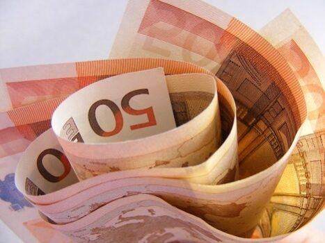 Новый президент Банка Латвии считаем необходимостью активизировать кредитование и содействие инвестициям