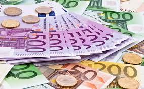Власти Франции призывают сделать более жесткими условия ипотечного кредитования