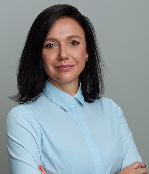 Mariina Huttunen